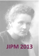 logo_JIPM.jpg