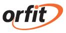 logo_Orfit.jpg