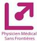 logo PMSF