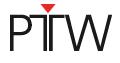 logo_PTW.jpg